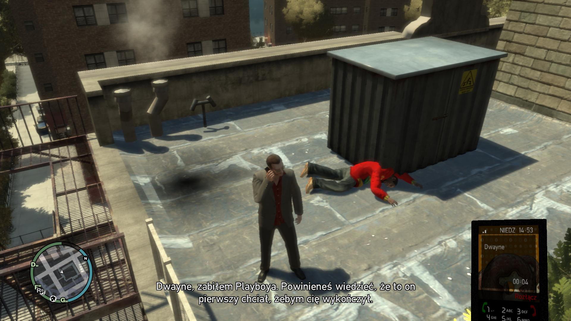 Grand-Theft-Auto-4-Screenshot-2020-08-13