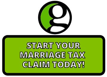 marriage tax claim button