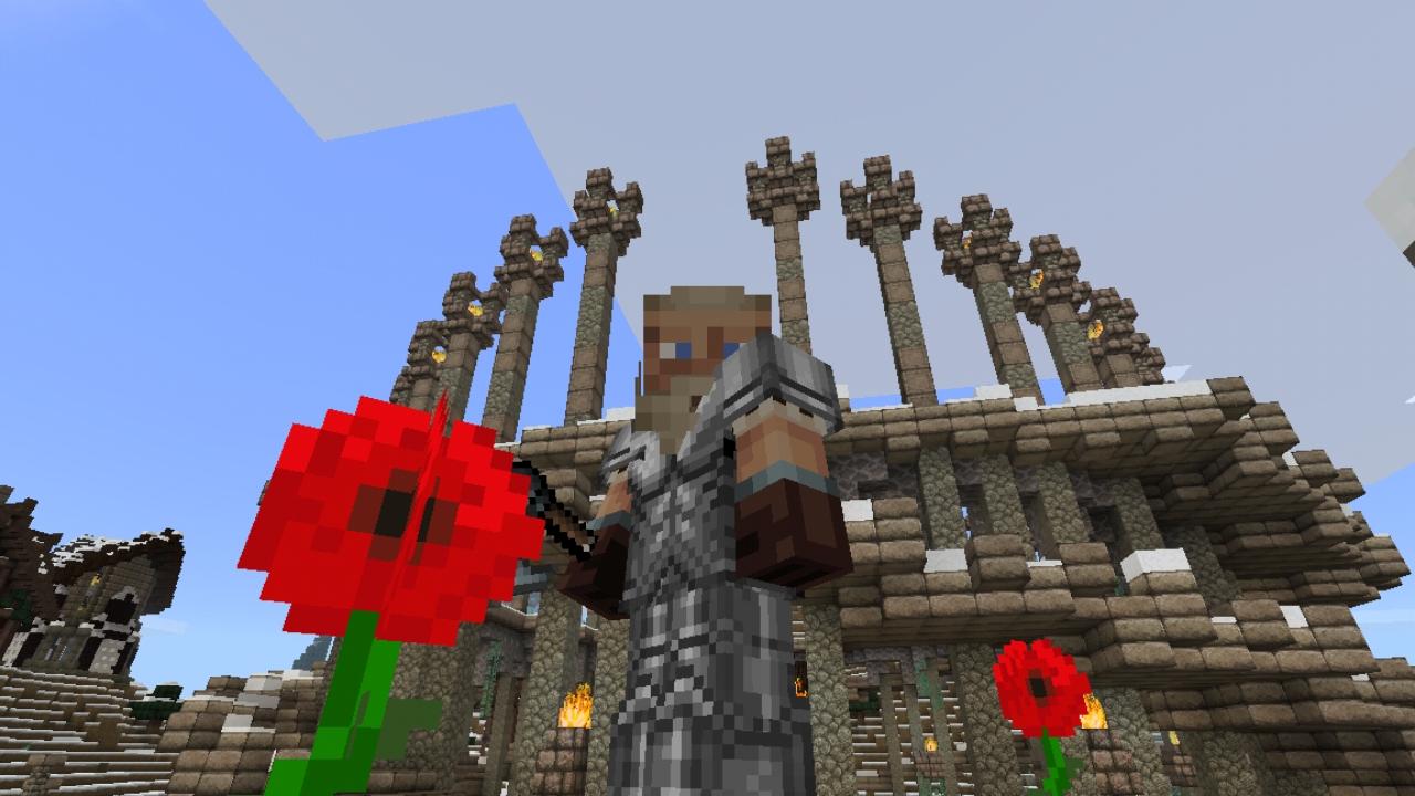 Screenshot-20181223-205132-Minecraft.jpg