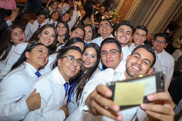 Graduacio-n-Medicina-37