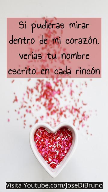 Frases-de-amor-4