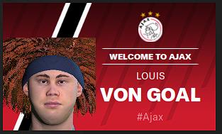 von-goal.png