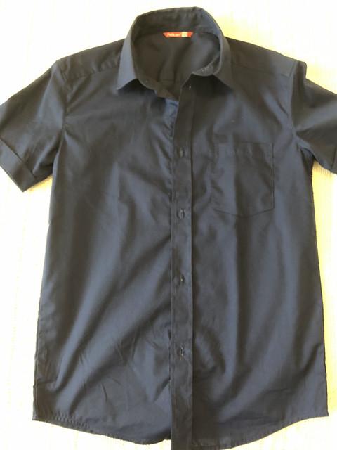 Школьная одежда на мальчика размер 140 9-FC89535-6744-448-D-A831-3-DBE62097458