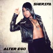 Sherifa - Alter Ego (2018) [mp3-320kbps]