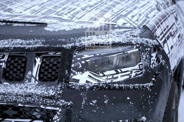 2022 - [Jeep] Compass C23251-CC-FFF4-4-D89-A842-9431-F3-E2-E3-B0
