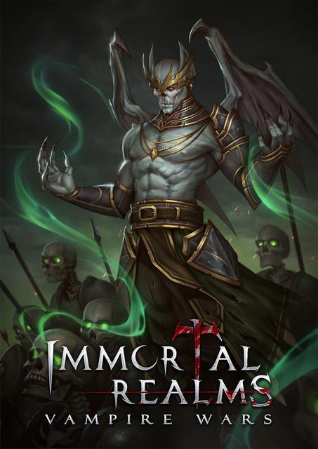 image game art logo