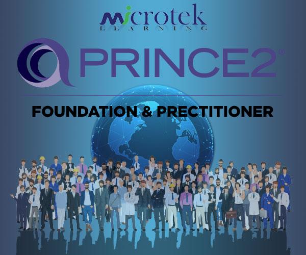 Prince2 F&P.jpg