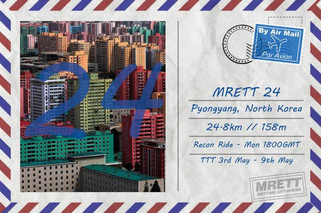 MRETT2-Postcards4