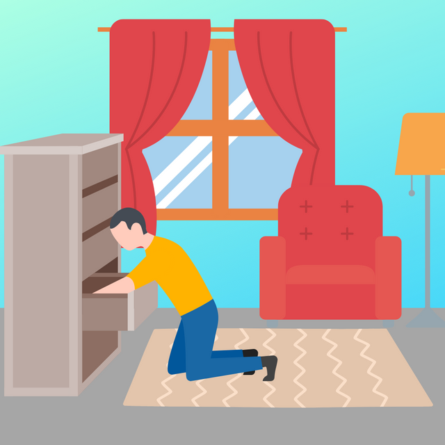How-to-Pick-the-Right-Furniture-1