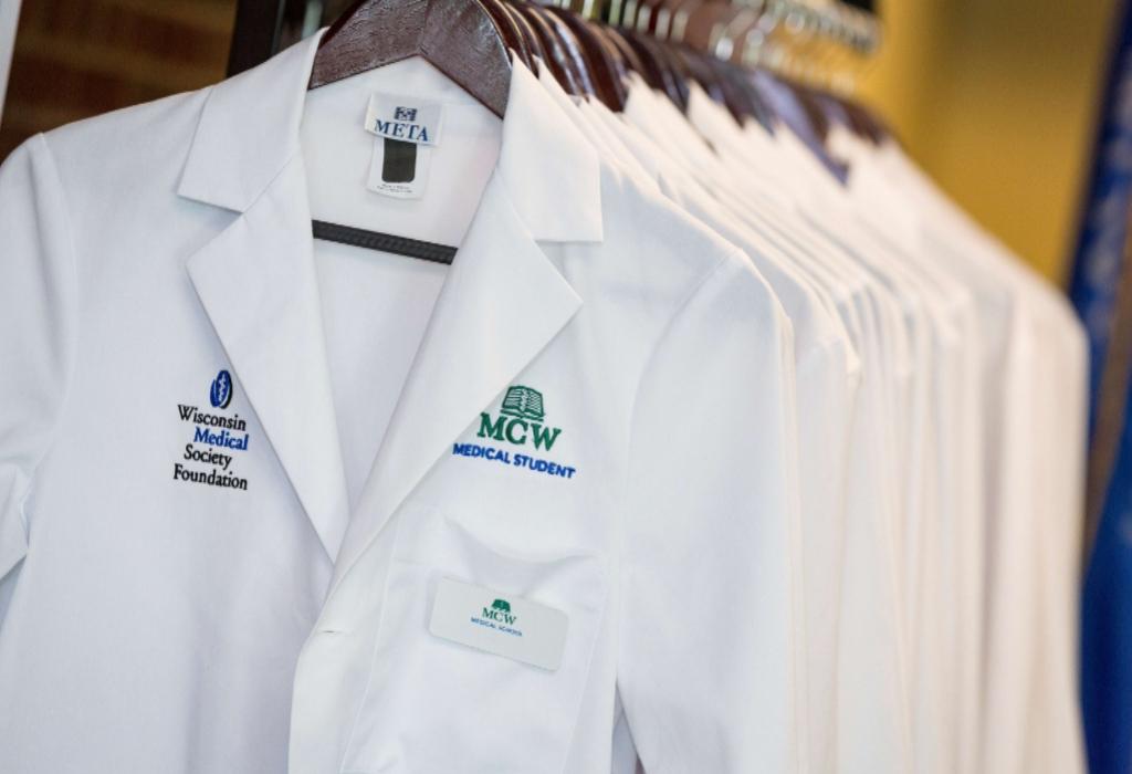 Generic Medicine Against Humans