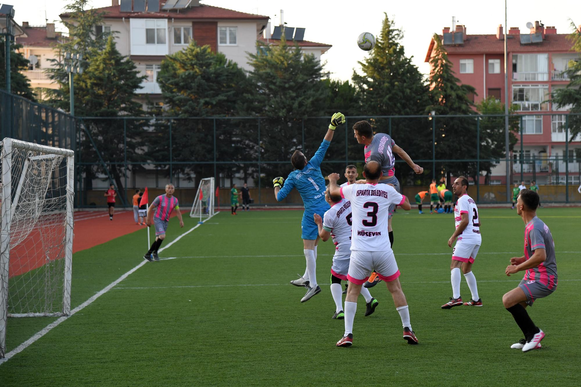 29-06-2021-belediye-futbol-turnuvasi-5