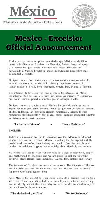 Mexico-se-une-a-excelsior