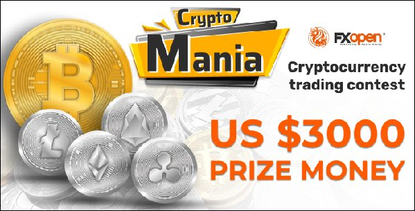 FXOpen Spread world and forexcup - Page 17 Crypto-Mania-en