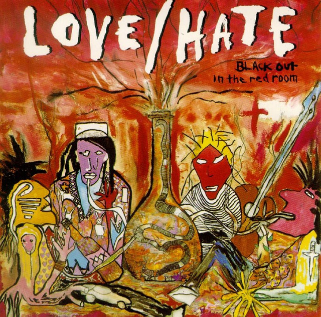 love-hate-blackout-in-the-red-room-front