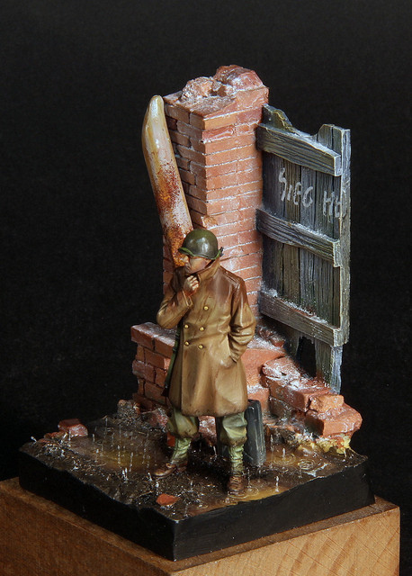 Cold and wet... (GI 1/35 CMK termine) IMG-3404