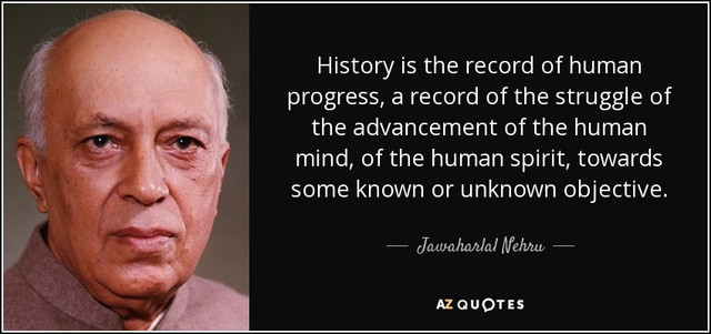 quote-history-is-the-record-of-human-pro