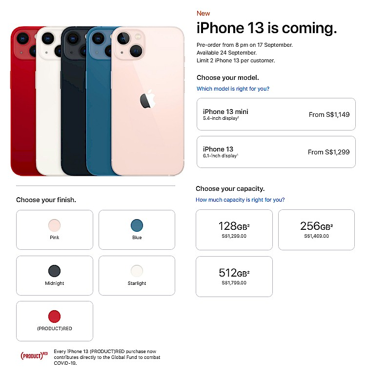 all-singapore-deals-iphone13