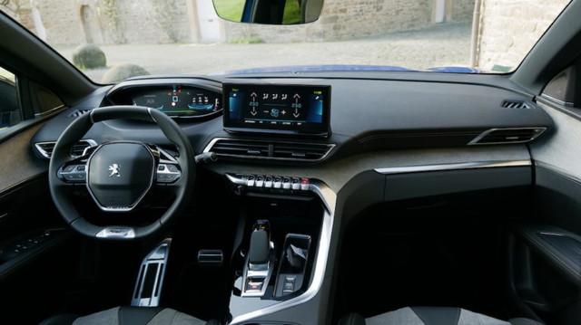 2020 - [Peugeot] 3008 II restylé  - Page 28 5529988-D-AE40-4-BAF-B91-E-8-CC402-C7482-E