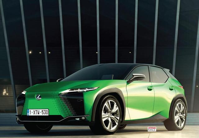 2021 - [Lexus] SUV électrique  30-EF538-C-6731-4-FC5-86-CB-7-C7-C63827419