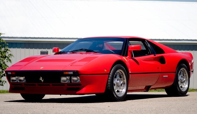 [Image: Ferrari-288-GTO-18.jpg]
