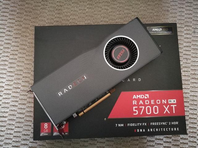 5700xt-onbox