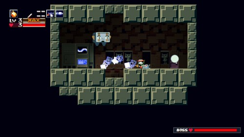 [Image: 1495419800-cave-story-switch-3.jpg]
