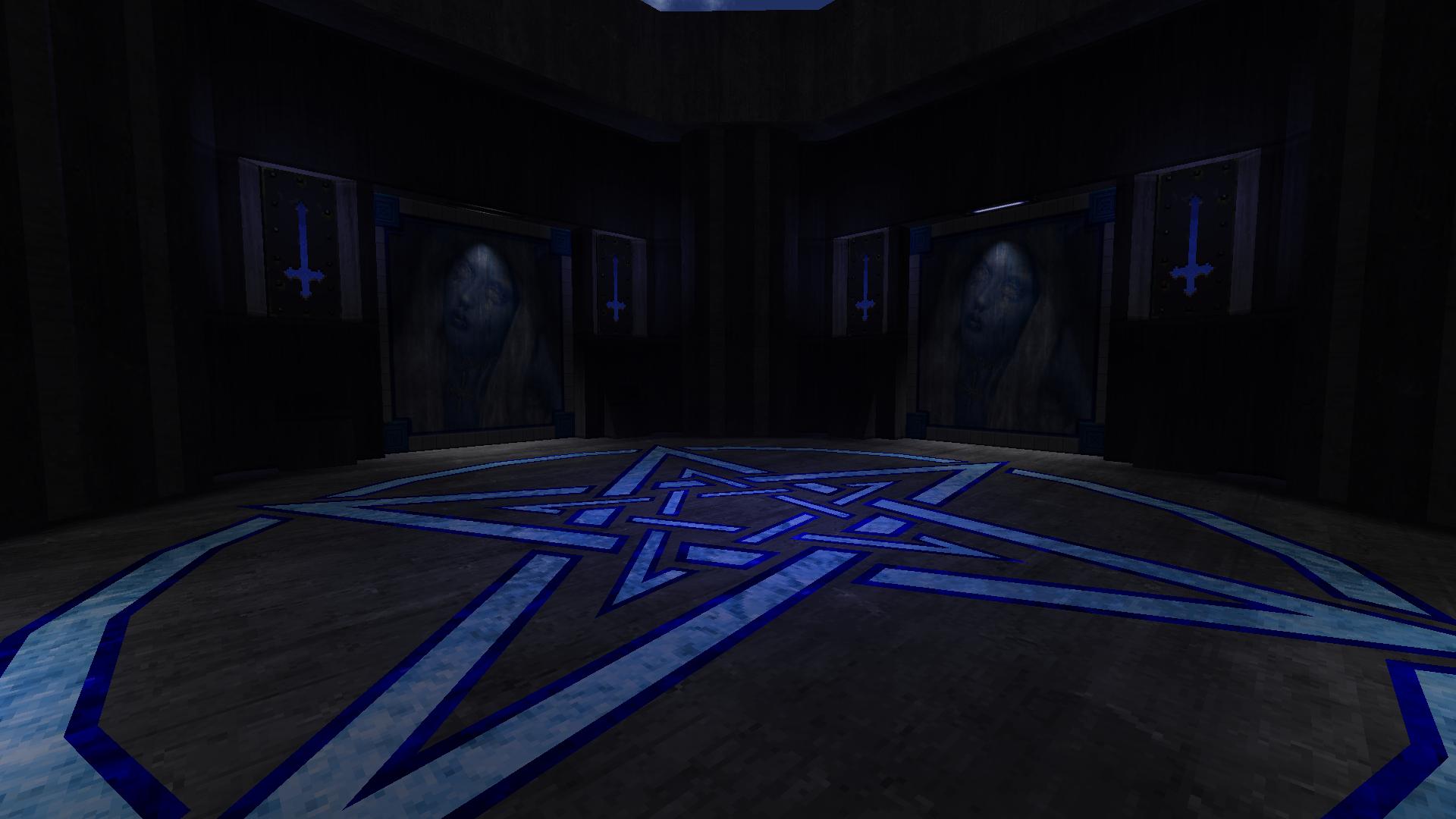 Screenshot-Doom-20191028-203319.png