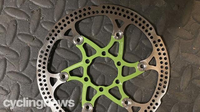 cycling-news-DB-test-07-07-20-rotor.jpg
