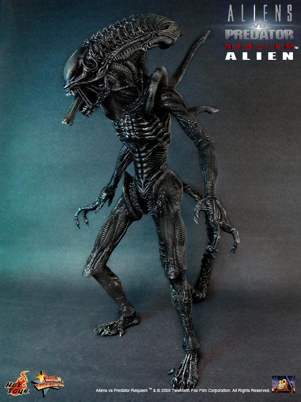 https://i.ibb.co/0ryKZjT/mms54-alien12.jpg