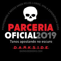 darkside-parceria