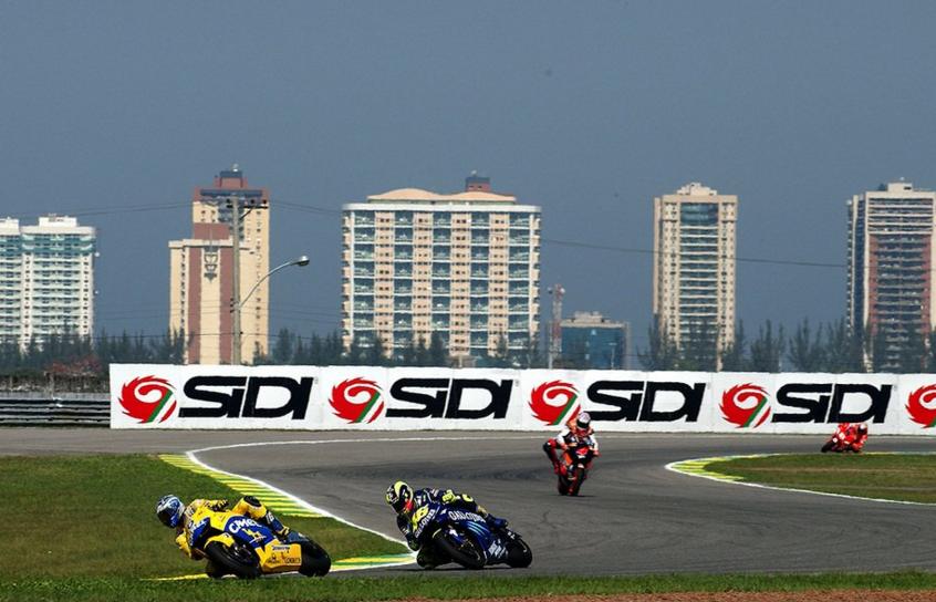 motogp-brasil-2022