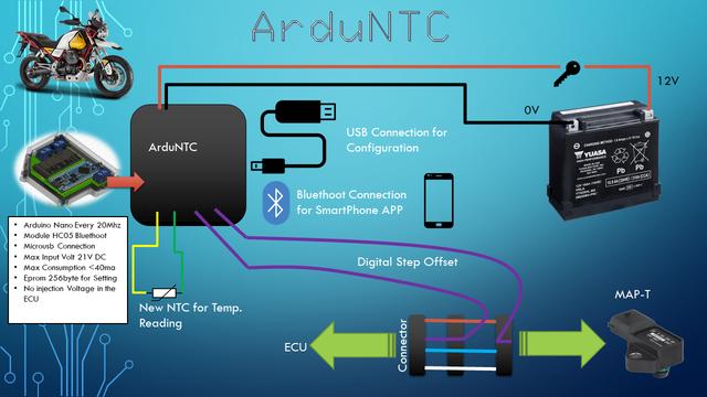 Ardu-NTC-Wiring-V85-TT