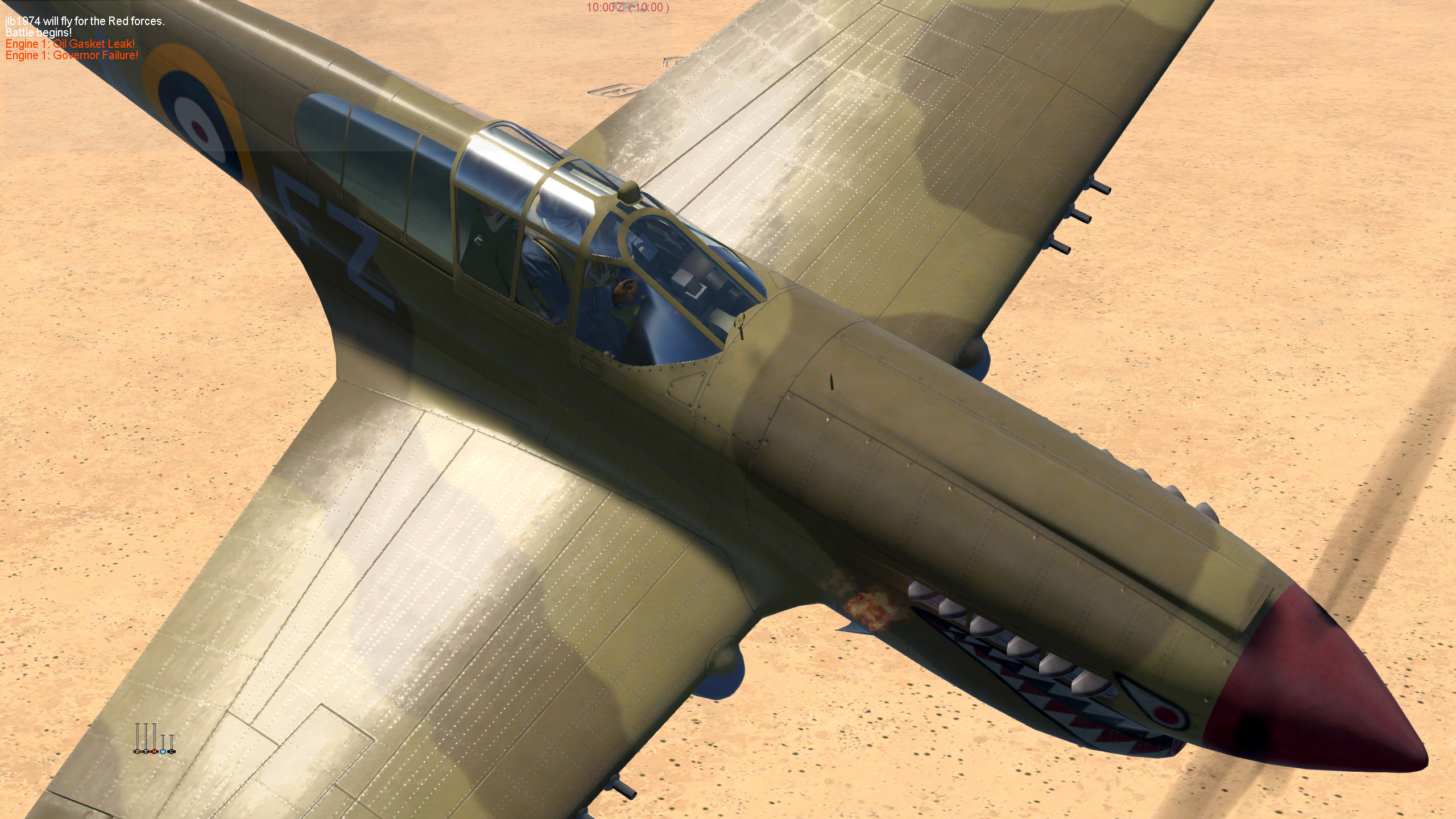 Kittyhawk-4k.jpg