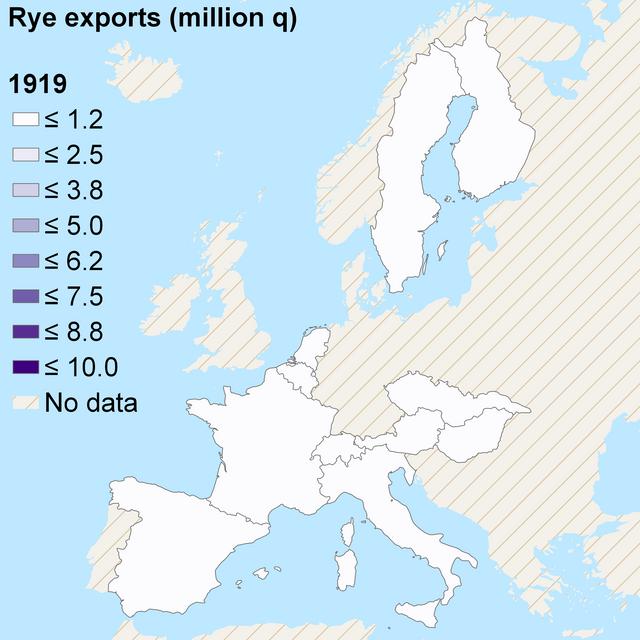 rye-exports-1919-v2