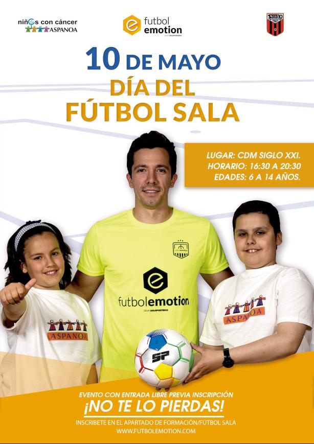 Cartel-Dia-Futbol-Sala-LR-web-1