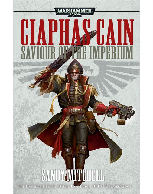 BLPROCESSED-Saviour-of-the-Imperium-Cover