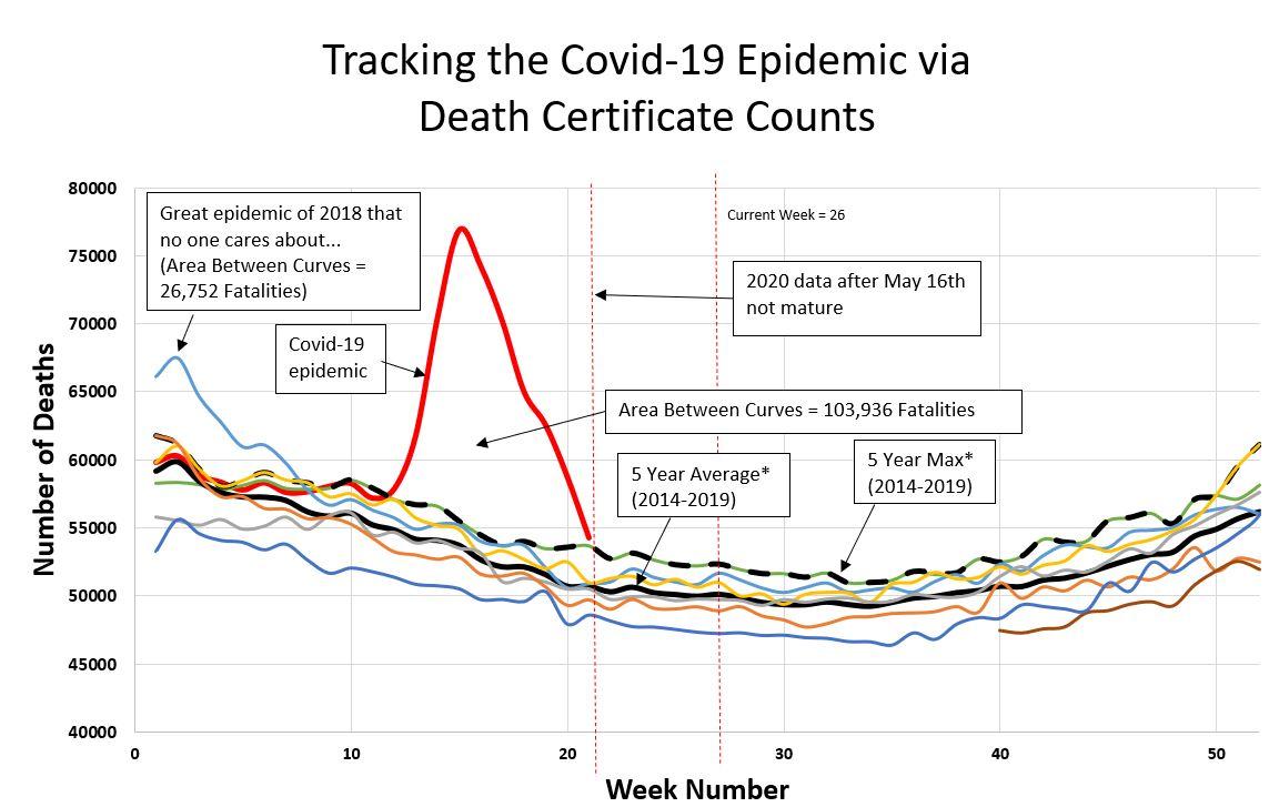 Weekly-Fatalities-06-19