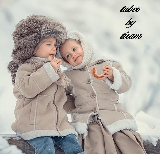 couples-enfant-tiram-135