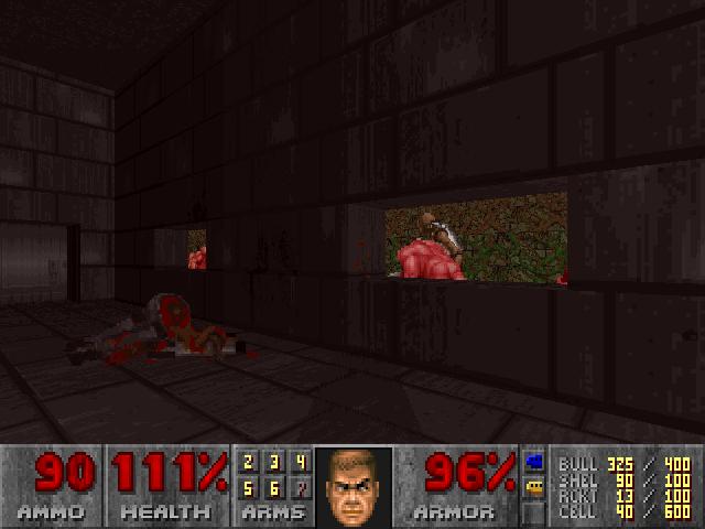 Screenshot-Doom-20200522-232232.png