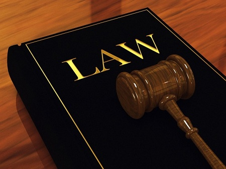 Car-Accident-Lawyers-Belen