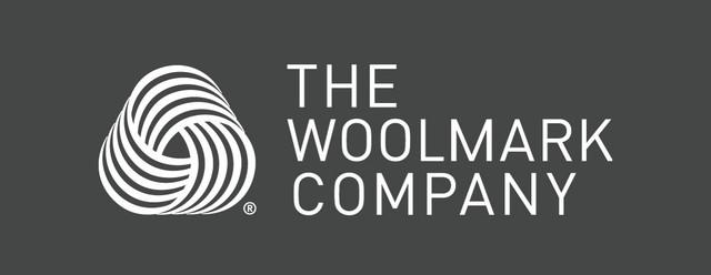 exclusive-woolmark-01