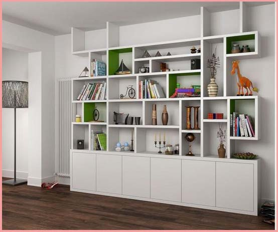 The-Best-Bookshelf-Decor-Ideas-02