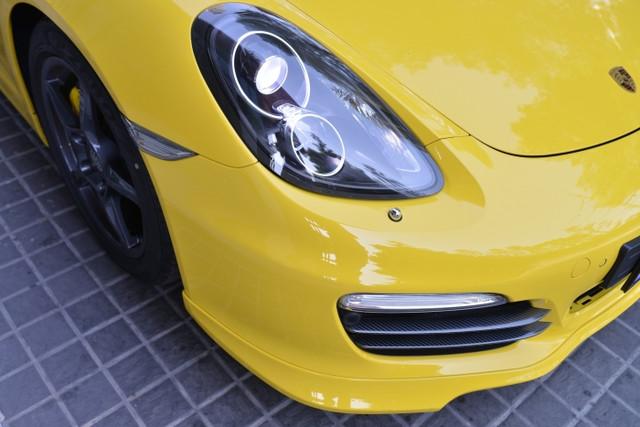 Porsche-Boxster-S-5