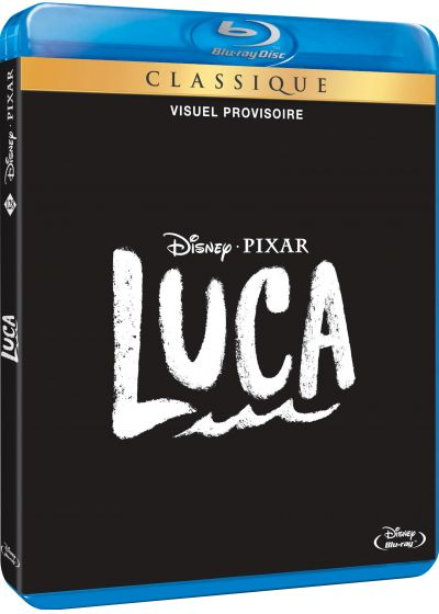 Les Blu-ray Disney en Steelbook [Débats / BD]  - Page 15 L1
