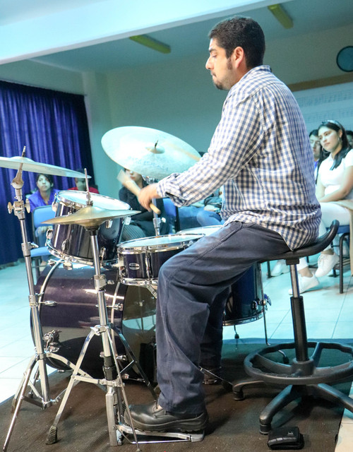 FOTOS-TALLER-JAZZ-UVAQ-7