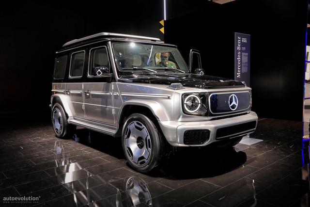 2021 - [Mercedes] EQG Concept 686-A97-F7-5-A40-4-A26-9599-1-F92393-A473-A