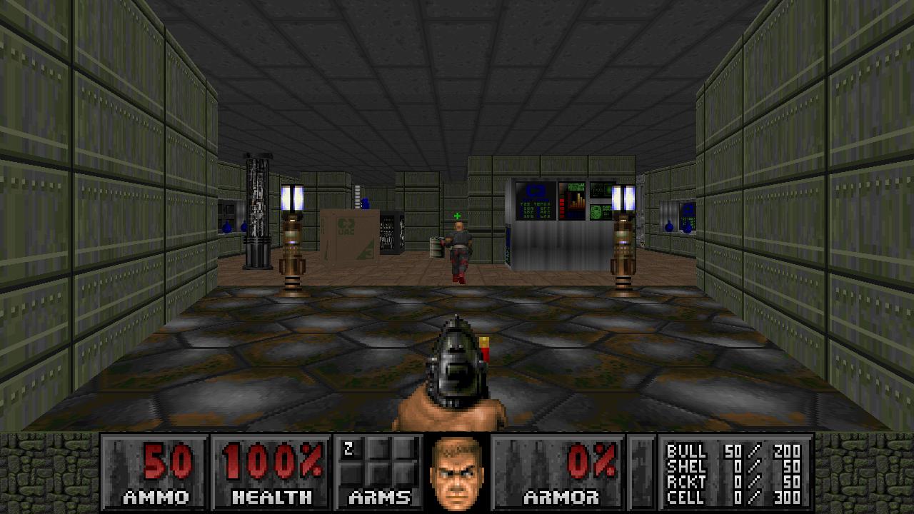 Screenshot-Doom-20210209-203902.png