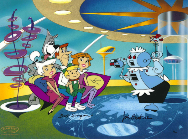 the-jetsons-1
