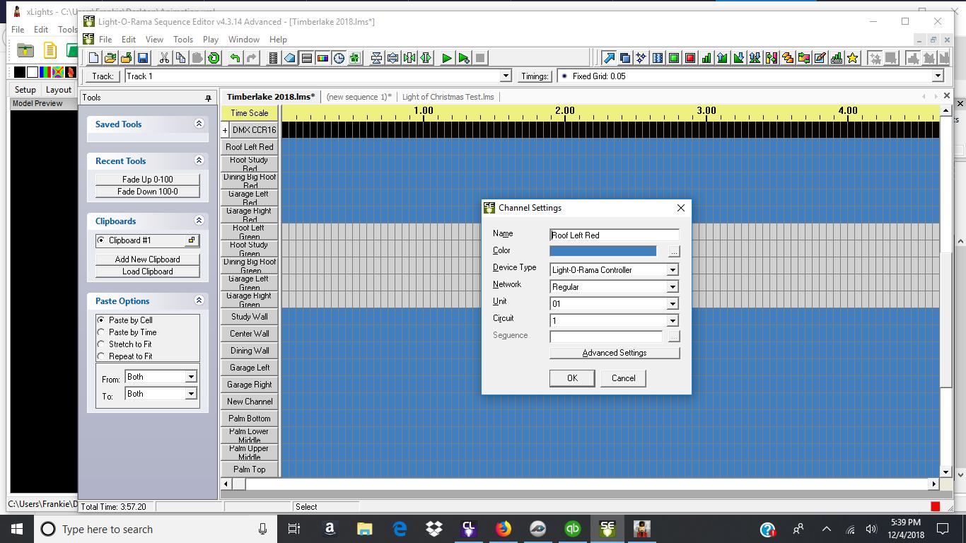 Screenshot-30.png