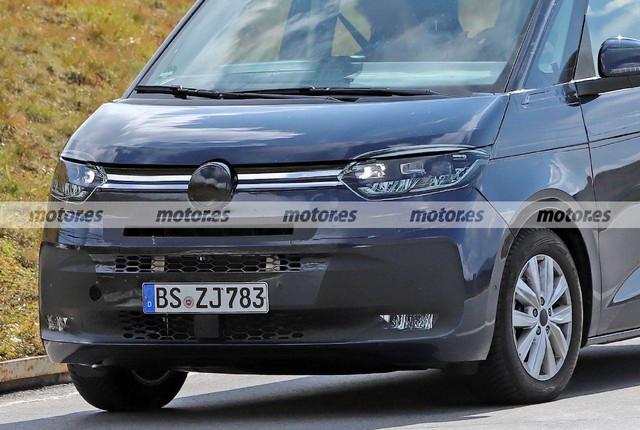 2021 - [Volkswagen] Transporter [T7] - Page 3 2-D38994-B-E4-C1-4-F84-A85-D-C5819459-DDCB